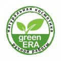 Green Era