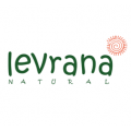 Levrana (Леврана)