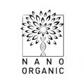 Nano organic