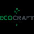 Ecocraft (Экокрафт)